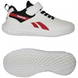 Reebok Rush Runner 3 children's shoes