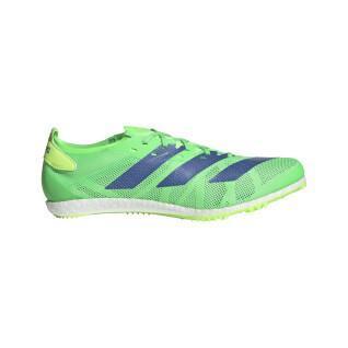Shoes adidas Adizero Avanti
