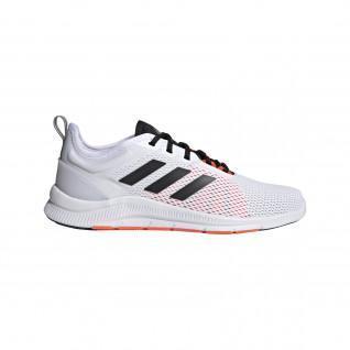 adidas Asweetrain Shoes