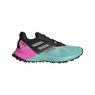 Trail shoes adidas Terrex Soulstride