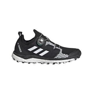Women's trail shoes adidas Terrex Agravic BOA