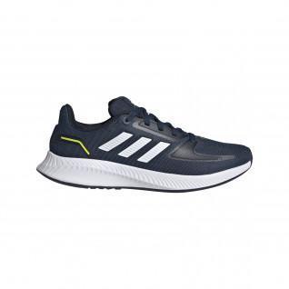 adidas Run Falcon 2.0 K Kids Shoes