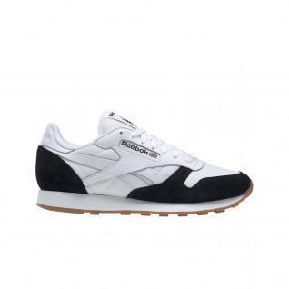 Sneakers Reebok Classics Leather