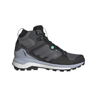 Women's shoes adidas Terrex Skychaser 2 Mid GORE-TEX Hiking