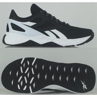 Reebok Nanoflex Training Women's Shoes