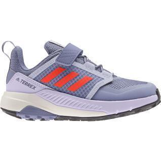 Children's hiking shoes adidas Terrex Trailmaker