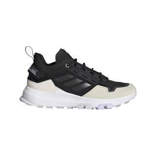 Women's low hiking shoes adidas Terrex Hikster
