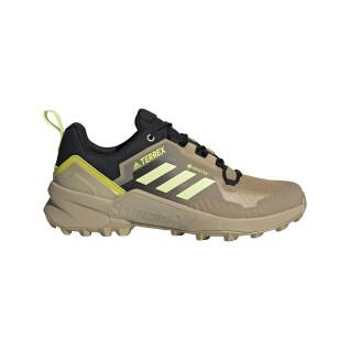 Shoes adidas Terrex Swift R3 Gore-Tex