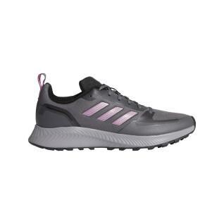 Women's shoes adidas Run Falcon 2.0 TR