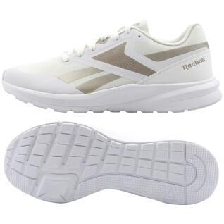 Women's shoes Reebok Runner 4.0
