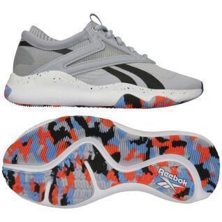 Reebok HIIT Women's Shoes