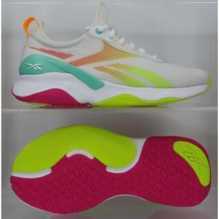 Women's shoes Reebok HIIT Training 2