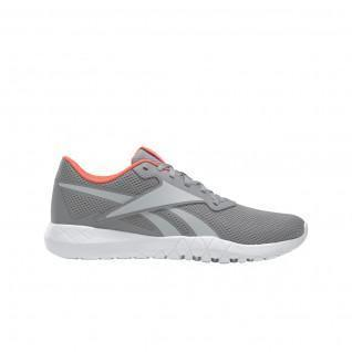 Reebok Training Flexagon Energy3.0 MT Shoes