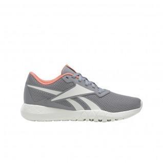 Reebok Flexagon Energy3.0 MT Training Women's Shoes