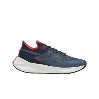 Women's shoes Reebok Floatride Energy Symmetros