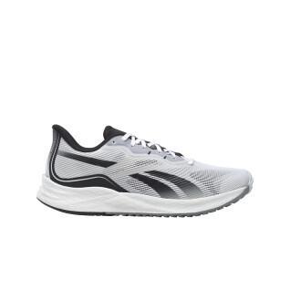 Shoes Reebok Floatride Energy 3