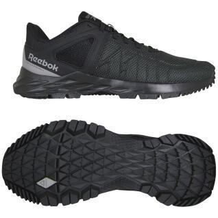 Reebok Astroride Trail 2.0 Shoes