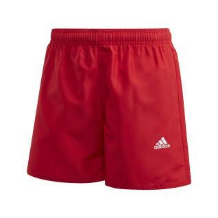 adidas kid shorts Badge ofportwim