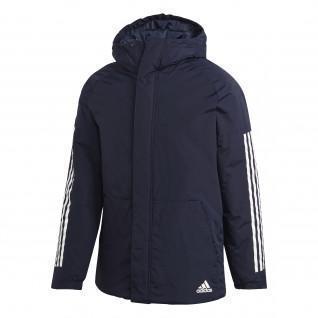 Jacket adidas Xploric 3-Stripes Winter