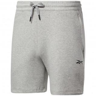Reebok DreamBlend Cotton Shorts