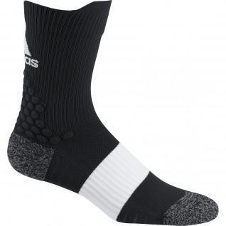 adidas Running Ultralight Performance Socks