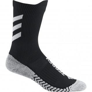 adidas Terrex Alphaskin Primegreen Traxion Socks