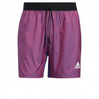 adidas For The Oceans Primeblue 6-Inch Shorts