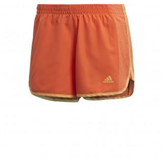adidas Women's Marathon 20 Cooler Shorts