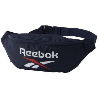 Bag Reebok Classics S Foundation