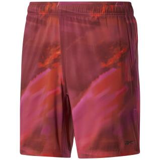 Printed shorts Reebok intégral Austin