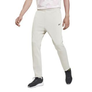 Jogging pants Reebok MYT