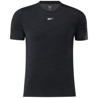 T-shirt Reebok Activchill Move Tech Style