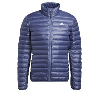Down jacket adidas Varilite