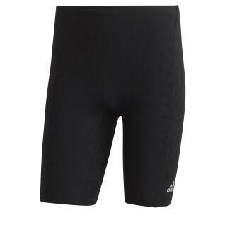 Shorts adidas Adizero Primeweave Running
