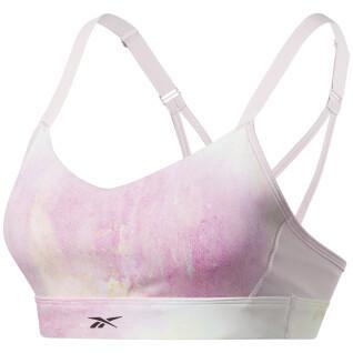 Women's bra Reebok Lux