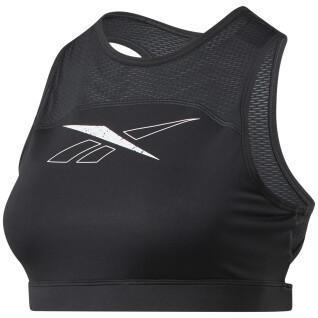 Women's bra Reebok Workout Ready