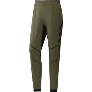 Pants adidas Terrex Agravic Hybrid Trail-Running
