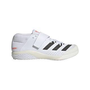 Shoes adidas Adizero Javelin Tokyo
