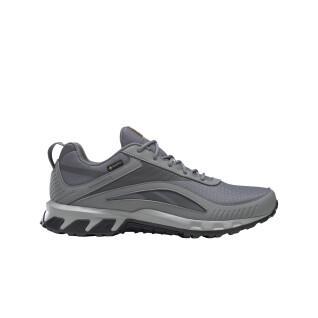 Trail shoes Reebok Ridgerider 6 Gore-Tex