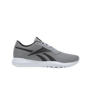 Shoes Reebok Flexagon Energy TR 3
