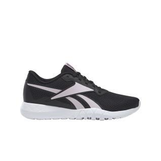 Women's shoes Reebok Flexagon Energy 3