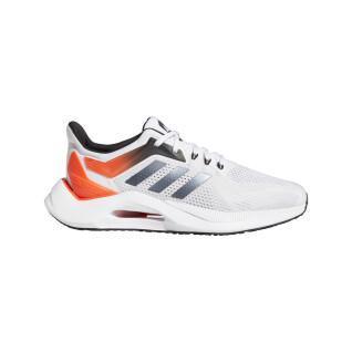 Shoes adidas Alphatorsion 2.0