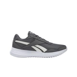 Women's shoes Reebok Energen Lite
