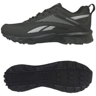 Hiking shoes Reebok Ridgerider 6