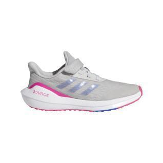 Children's running shoes adidas EQ21 Run