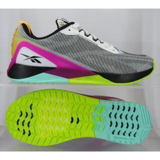 Women's shoes Reebok Nano X1 Grit