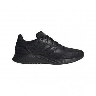 adidas Run Falcon 2.0 Women's Shoes