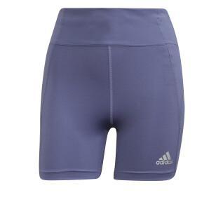 Women's running shorts adidas Own the Run