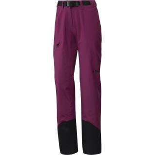 Women's trousers adidas TERREX Techrock Gore-Tex Pro