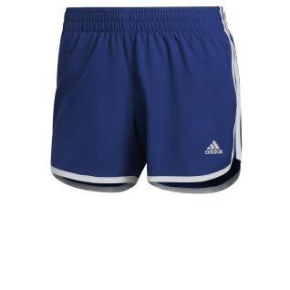 Women's shorts adidas Marathon 20